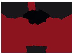 Matamà Logo