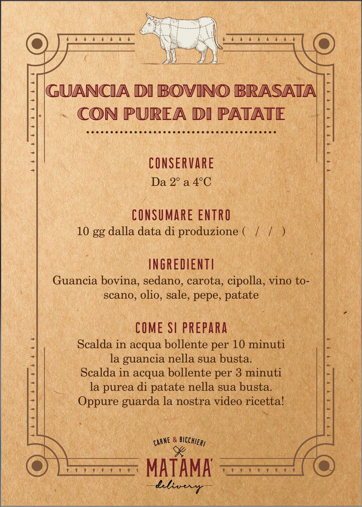 Guancia-di-Bovino