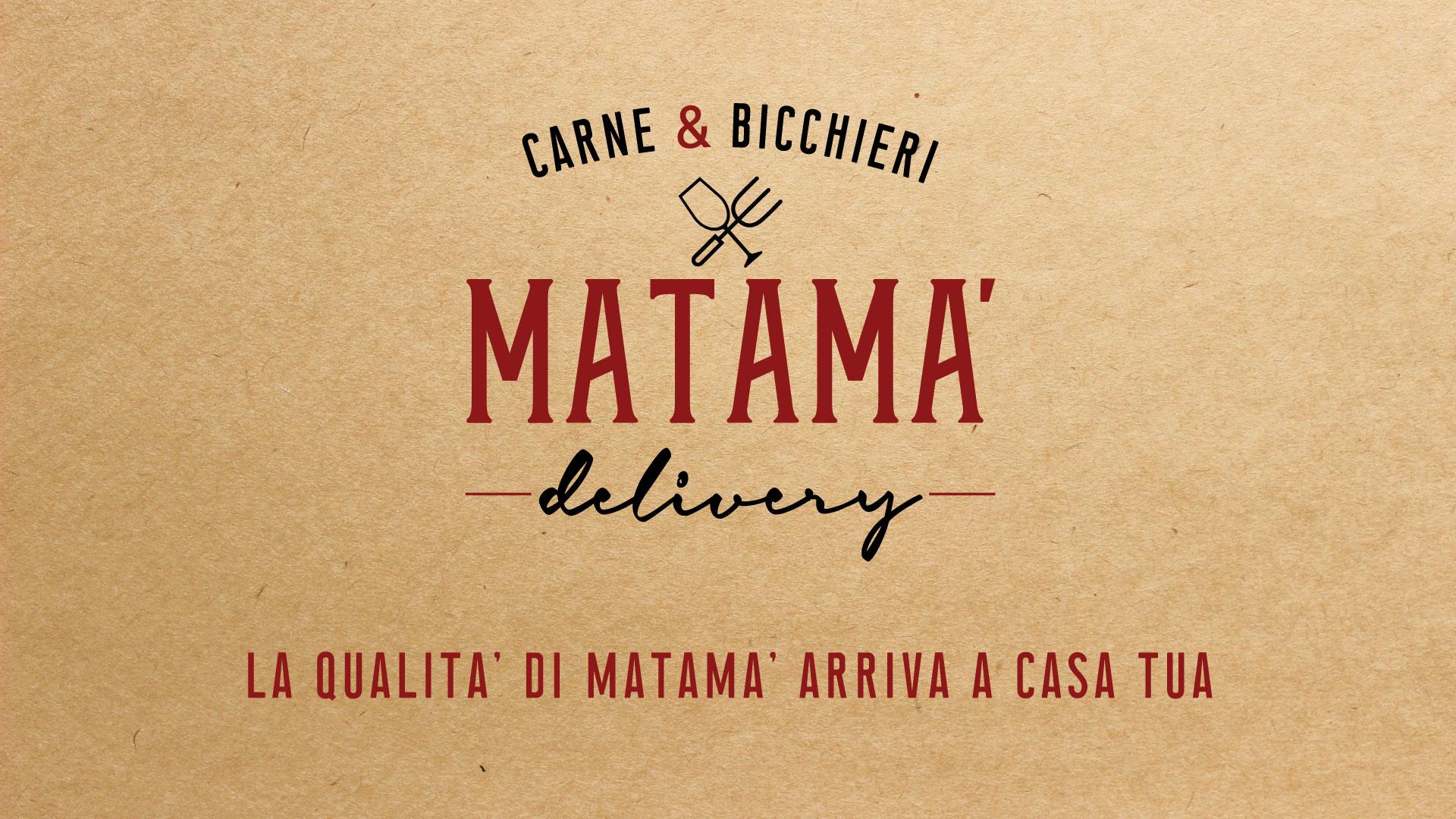 Matama-delivery-per-fb